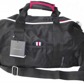 TOMMY  HILFIGER Travelbags and Sportbags
