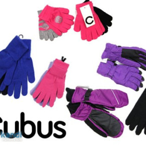 NEW !!!! Swedish gloves for kids wholesale!