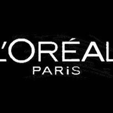 L'oreal cosmetics clearance stock