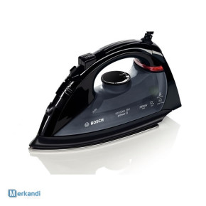 BOSCH TDA3020GB STEAM IRON - BRAND NEW STOCK