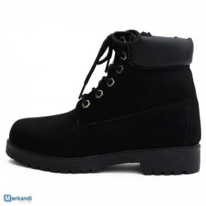Women's Winter Boots € 11.50 per couple with winter fur