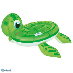 bestway turtle ride on inflatable Perfect for use with most Bestway po