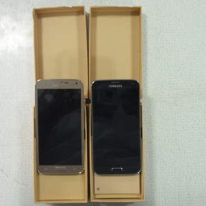 Lot of Samsung Galaxy S5 Neo, SM-G903F, 14 psc