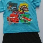 Disney wholesale apparel and footwear for kids