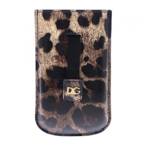 Dolce Gabbana 5000pc Smart Phone Leather Covers