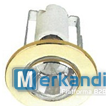Downlight CSL-041, Chrome