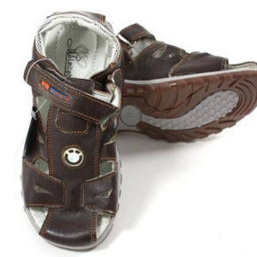 Sandals for children wholesale clearance