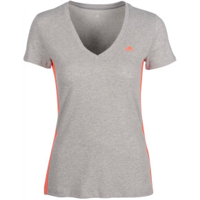 summer close out sale sports wear