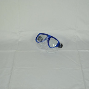 OCEAN DIVING MASK OF EXCELENT QUALITY  ITEM NO  21098