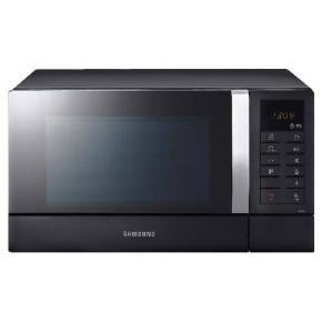 Kenwood, Samsung, Delonghi mixed refurbished appliances
