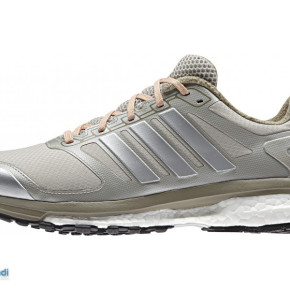 ADIDAS shoes for men, women and children