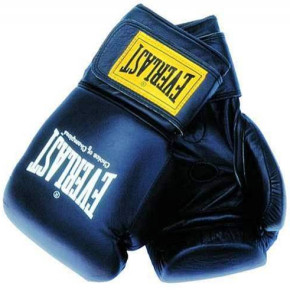 Reebok, Nike, Everlast and more leisure& fitness equipment and accessories