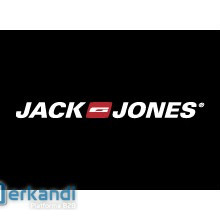 Jack Jones and Selected MIX STOCK JEANS BLAZERS SHOES