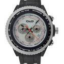 D&G, Moschino, Quinn, Breil Tribe and other branded watches and jewellery