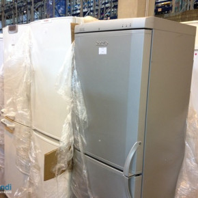 Wholesale (washing machines, Refrigerators, Side by Side, etc.)