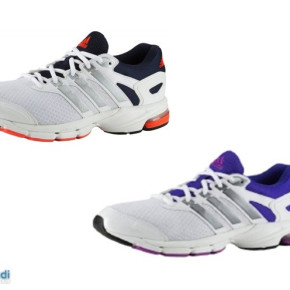 ADIDAS Lightster Cushion 2 M, running shoes