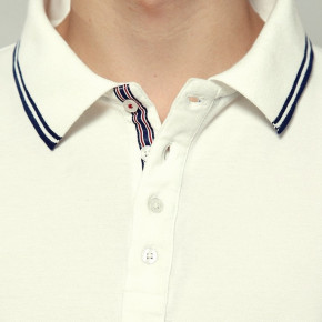 Nautical Polos Sets for Men and Women
