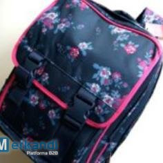 Esprit bags and backpacks for kids - surplus stock