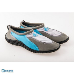 neoprene shoes aqua shoes for sea and water sports for women 36-41