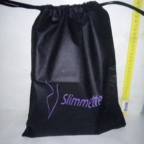 special bag for shoes, carrying all