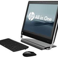 HP TouchSmart Elite 7320 refurbished wholesale PCs for sale