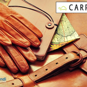 CARPISA Fall Winter Bags and Accessories