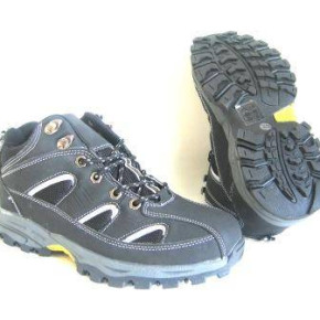 Trekking shoes clearance line