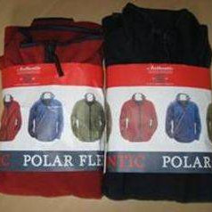 Jackets and jumpers for men