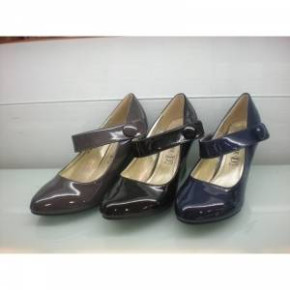 Ladies shoes mixed stocklot