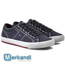 Tommy Hilfiger sneakers for sale