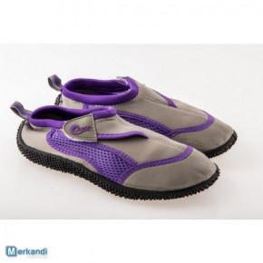 aqua shoes neopren shoes for sea and watersports 36 - 41