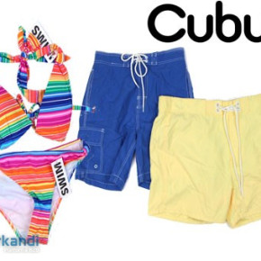 SALE!!!! Swedish swimsuits for men and women at wholesale price!