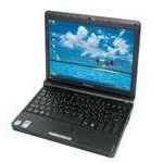 Used laptops and computer accesories - regular supplies