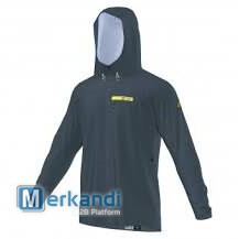 Adidas winter jackets, various models