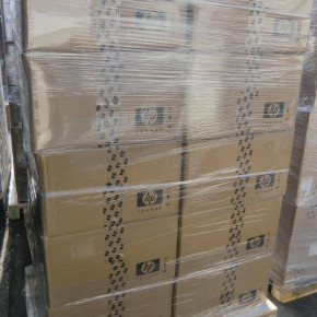 HP LP2065 used displays IT wholesale outlet