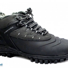 Leisure Shoes Mens per couple from 8.50 EUR