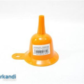 Funnel small q 80mm v032