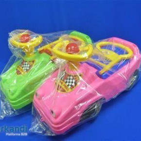 Game baby taxi5038