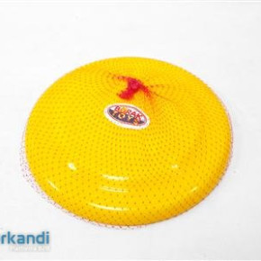 Game flying disc 22x22x3cm