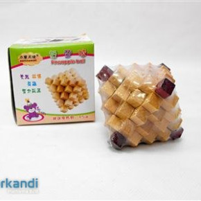 Game wooden skill several oe