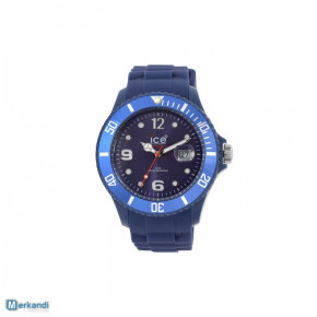 IceWatch Watches - Minimum order 100 pieces - free sale in the EU