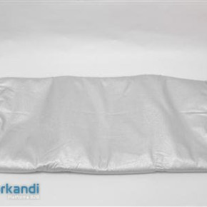 Iron tablecloth teflon 70x100 cm