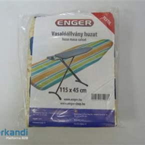 Ironing board cover simple 115x45, 125x45, 135x45, teflon SEVERAL