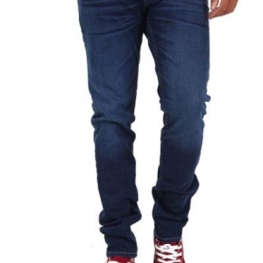 JACK AND JONES JEANS PANTS WHOLESALE NICE PRICES