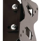 Konig KNM-ST10 - Tiltable Wall mount - 10 t/m 26 inch