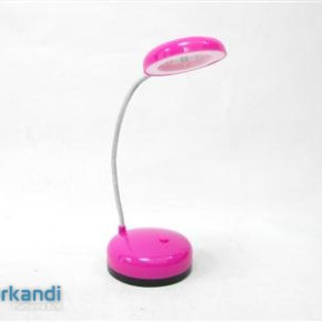 Lamp night led
