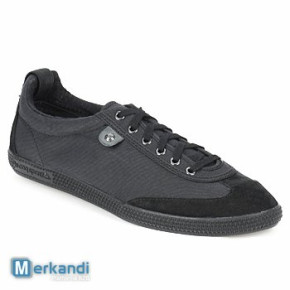 Le Coq Sportive Sport Shoes - 3220 Couple - well sorted