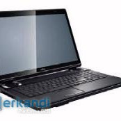 Fujitsu Lifebook NH751 Full HD end of line stock