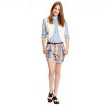 Used wholesale clothing of famous brands for sale