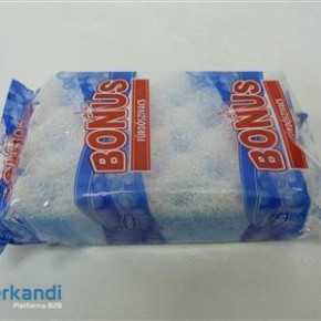 Massage sponge bonus b125